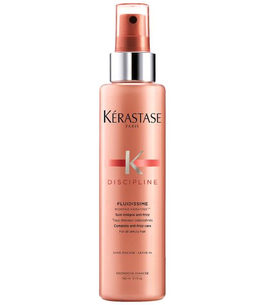 Kérastase Discipline Fluidissme Spray 150ml