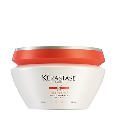 Kérastase Nutritive Masquintense Cheveux Fins - Fine Hair 200ml