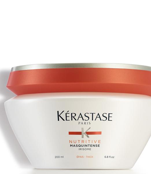Kérastase Nutritive Masquintense cheveux épais – Thick Hair 200ml